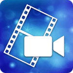 Power Director Video Editor App Best Video Maker V 7.5.1 APK Unlocked
