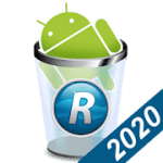 Revo Uninstaller Mobile Premium V 2.2.480 APK