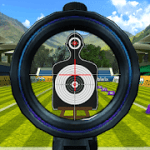 Shooting King V 1.5.5 MOD APK