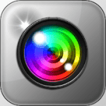Silent Video Camera High Quality Premium V 6.6.5 APK