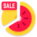 Sliced Icon Pack V 1.7.3 APK Patched