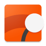 Slide for Reddit Pro V 6.6.1 APK