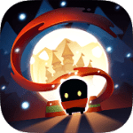 Soul Knight V 2.9.1 MOD APK + DATA