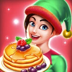 Star Chef 2 Cooking Game V 1.1.6 MOD APK