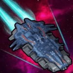 Star Traders Frontiers V 3.0.125 MOD APK + DATA