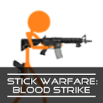 Stick Warfare Blood Strike V 5.1.6 MOD APK