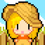 The Farm Sassy Princess V 1.1.8 MOD APK