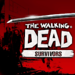 The Walking Dead Survivors V 0.7.2 MOD APK