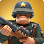 War Heroes Strategy Card Game for Free V 3.1.0 MOD APK