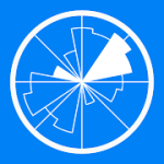Windy.app precise local wind & weather forecast Pro V 8.9.1 APK