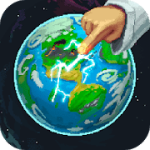 WorldBox Sandbox God Simulator V 0.6.187 MOD APK