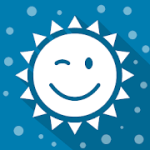 YoWindow Weather Unlimited V 2.22.18 APK Paid