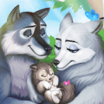 ZooCraft Animal Family V 8.1.1 MOD APK