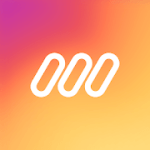 mojo Create animated Stories for Instagram Pro V 1.0.14 APK