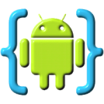 AIDE- IDE for Android Java C++ V 0.9.2 APK