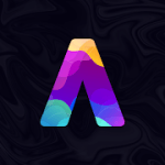 AmoledPix 4K Amoled Black Wallpaper & Background Premium V 2.3 APK