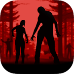 Crazy Kill Zombies FPS Shoot Zombie Survival V 1.0.3 MOD APK