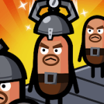 Hero Factory Idle Factory Manager Tycoon V 2.8.2 MOD APK