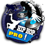 Hip Hop Beat Maker PRO V 1.5 APK Paid