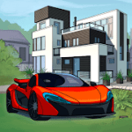 My Success Story business game V 1.46 MOD APK