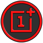 Oxigen HD Icon Pack V 2.4.2 APK Patched