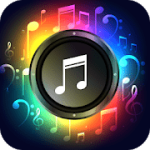 Pi Music Player Free Music Player YouTube Music V 3.1.2.1 APK Unlocked Mod