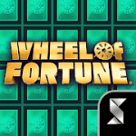 Wheel of Fortune Free Play V 3.54 MOD APK