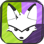 Angry Fox Evolution Idle Cute Clicker Tap Game 1 0 1a MOD APK - APK