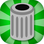 Scrap Clicker 2 6.6.1 FULL APK