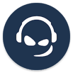 TeamSpeak 3 Voice Chat Software V 3.2.5 APK Paid