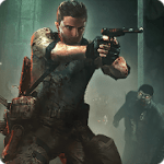 The Dead Uprising MAD ZOMBIES 5.15.0 MOD APK
