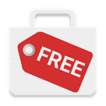 Free Apps Now Paid Apps Free Apps Gone Free V 1.4.4 APK Ad Free