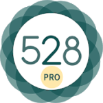 528 Player Music With Love Like a Pro V 23.1 APK Paid