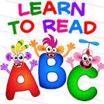 Bini Super ABC Preschool Learning Games for Kids! V 2.6.5.2 APK Unlocked
