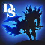 Dark Sword v 2.3.4 APK