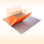 Folding Blocks v 0.64.1 Mod APK
