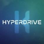 Hyperdrive for KLWP V 2020.Jan.23.18 APK Paid