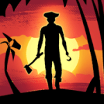Last Pirate Island Survival v 0.500 APK