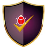 Smart Security Antivirus Scan & Cleaner App V 1.0.1 APK Paid