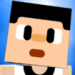 The Blockheads v 1.7.6 Mod APK