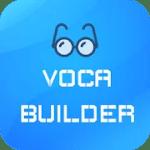 Vocabulary Builder Premium V 1.0.4 APK