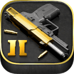 iGun Pro 2 The Ultimate Gun Application V 2.48 MOD APK