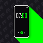 Always On Display & Clock Live Wallpapers V 1.0.9 APK ad-free