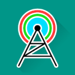 Cell Tower Locator V 1.45 APK Unlocked