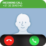Fake Call Fake incoming phone call Prank V 1.1.7 APK Ads-Free