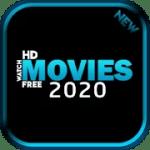 Free Movies 2020 Watch New Movies HD V 2.0 APK Ad-Free