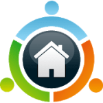 Imperi Home Smart Home & Smart City Management Pro V 4.3.17 APK Mod