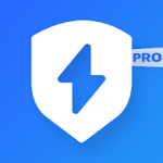 Internet Optimizer Pro & Faster No Ads V 1.3-r APK