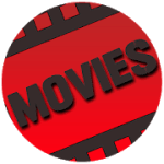 Movies Online 2019 HD Watch Film Free V 1.3.1 APK Ad-Free