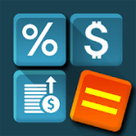 Multi Calculator Premium V 1.7.1 APK Mod